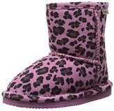 BearPaw Eva Boot (Toddler/Little Kid/Big Kid)