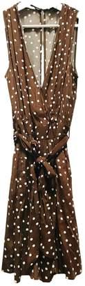 N. Zara \N Brown Jumpsuit for Women