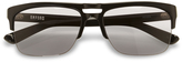 Oxford Aeden Sunglasses