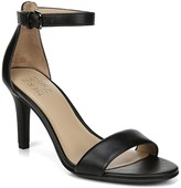 Naturalizer Leah Ankle Strap Sandal - Wide Width Available