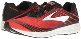 Brooks Asteria Men's Running Shoes