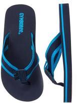 Gymboree Island Flip Flops