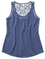 Converse One Star® Women's Sleeveless Angeline Tank Top - Assorted Colors