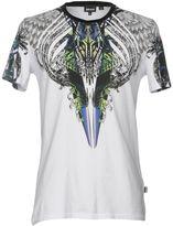 Just Cavalli T-shirts - Item 12055264