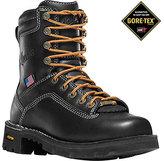 "Danner Women's Quarry USA 7"" Boot"