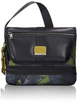 Tumi Travis Crossbody Bag, Green