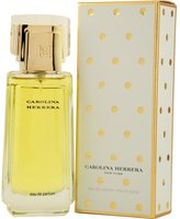 Carolina Herrera 3.4 EDP for Women Eau De Parfum Spray