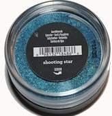 Bare Escentuals Shooting Star Eye Shadow .57g by
