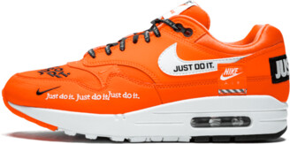 Nike Womens Air Max 1 LX Shoes - Size 9.5W