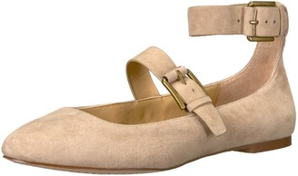 Splendid Women's Dalenna Mary Jane Flat