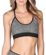 Koral Activewear Lucent Sports Bra - Women's