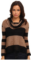 Free People Lulu Cowl Sweater