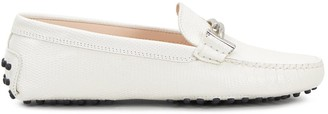 Tod's Tods Gommino Driving Loafers