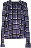 Marc by Marc Jacobs Sweaters - Item 39739239
