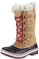 Sorel Tofino Cate, Women's Warm Lined Snow Boots Long Length