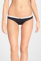 Kensie Darci Bikini