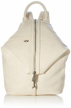 Fritzi aus Preussen Marit Reloaded Womens Backpack
