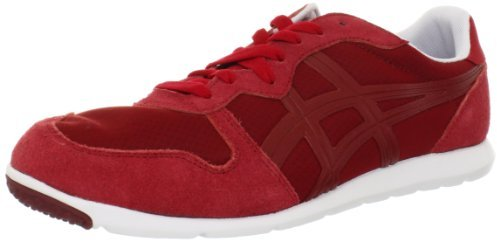 Onitsuka Tiger by Asics Corcovado Runner Fashion Sneaker