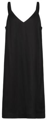 Selected Knee-length dress