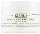 Kiehl's Jumbo Creamy Eye Treatment With Avocado