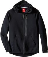 Nike Tech Fleece Hero Full-Zip Jacket 1mm