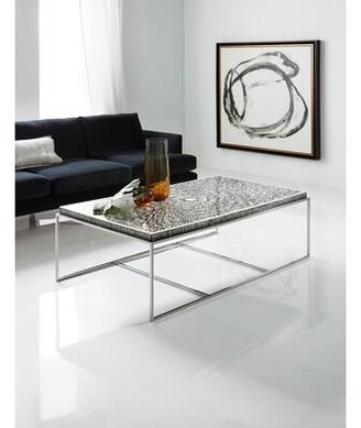 Hooker Furniture Melange Frame Coffee Table
