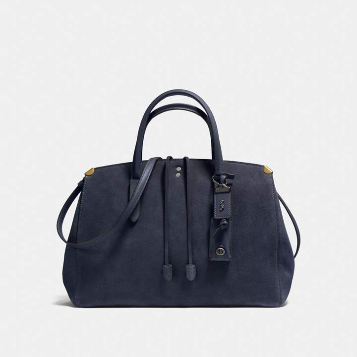 Coach Cooper Carryall
