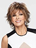 Hair U Wear TREND SETTER R6/30H By: Raquel Welch