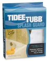 Tidee TubbTM Splash Guard