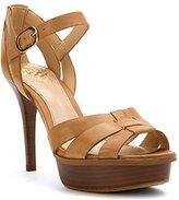 Vince Camuto Women's Paigy Platform Dress Sandal