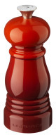Le Creuset Classic Pepper Mill Cerise 11cm