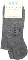 Falke Active breeze trainer socks