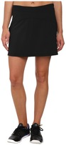 SkirtSports Skirt Sports High Five Skirt