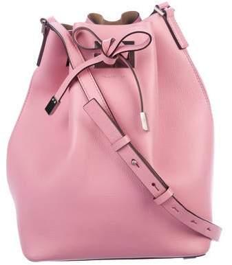 7e527fd03 Michael Kors Shoulder Bags - ShopStyle