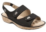 SoftWalk Women's 'Bolivia' Sandal