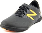 New Balance JSFUD Youth US 1.5 Black Cross Training