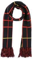 RAG & BONE Oblong scarf
