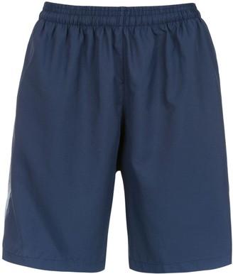 Track & Field Sport running shorts