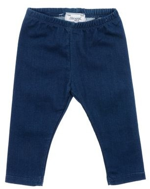 Mayoral Denim trousers