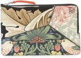 Loewe Puzzle flat clucth