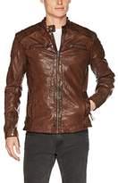 Tigha Men's Emerson Jacket