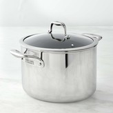 Zwilling Titanium Ceramic Nonstick Stock Pot