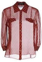 Kristina Ti Shirt