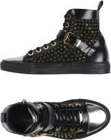 Loretta Pettinari High-tops & sneakers - Item 11254437
