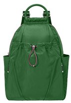 Baggallini BG by Center Grass Fashion Backpack