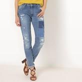Kaporal 5 Basic Jeans