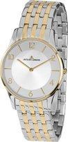 Jacques Lemans London, Women's Wristwatch