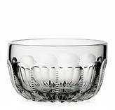 William Yeoward Crystal Inez 5 Bowl
