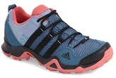 adidas Women's 'Ax 2.0' Hiking Shoe