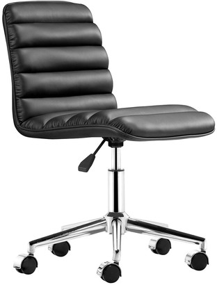 ZUO Admire Office Chair
